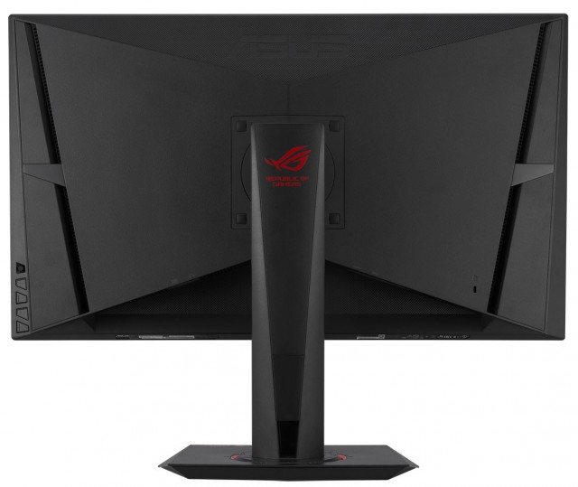ASUS ROG Swift PG278QE