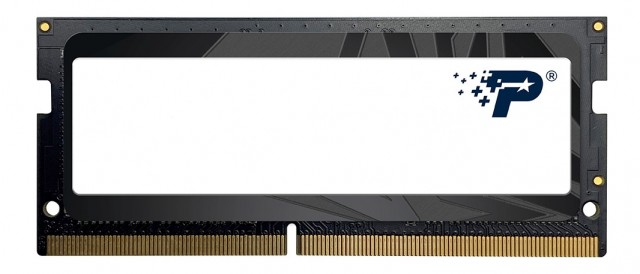PATRIOT Viper Steel DDR4 SODIMM