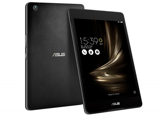 Asus Calpella CRB Windows