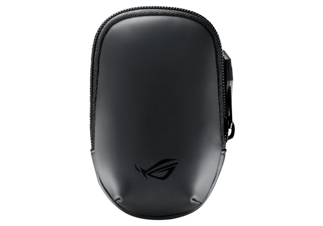 ASUS ROG Strix Carry