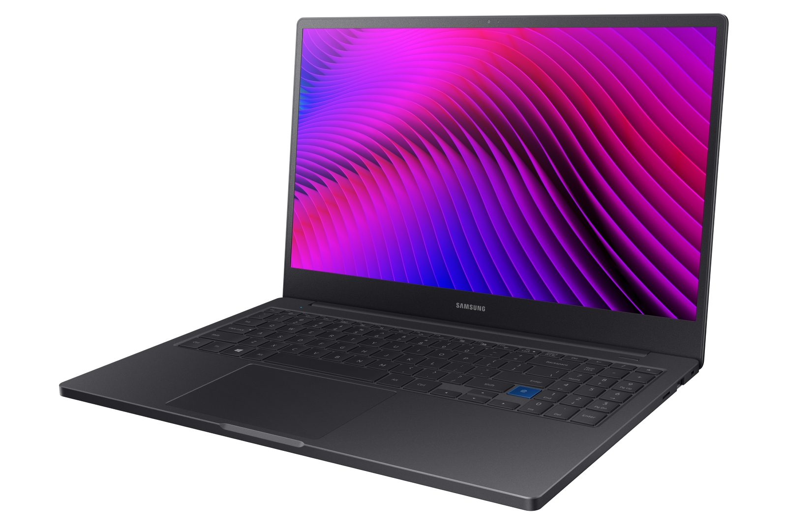 ACER EXTENSA 5120 MARVELL LAN DRIVERS DOWNLOAD FREE