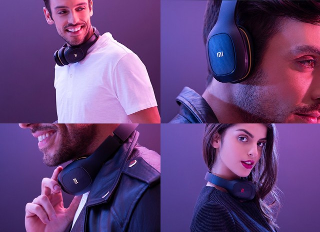 Xiaomi Mi Super Bass Wireless