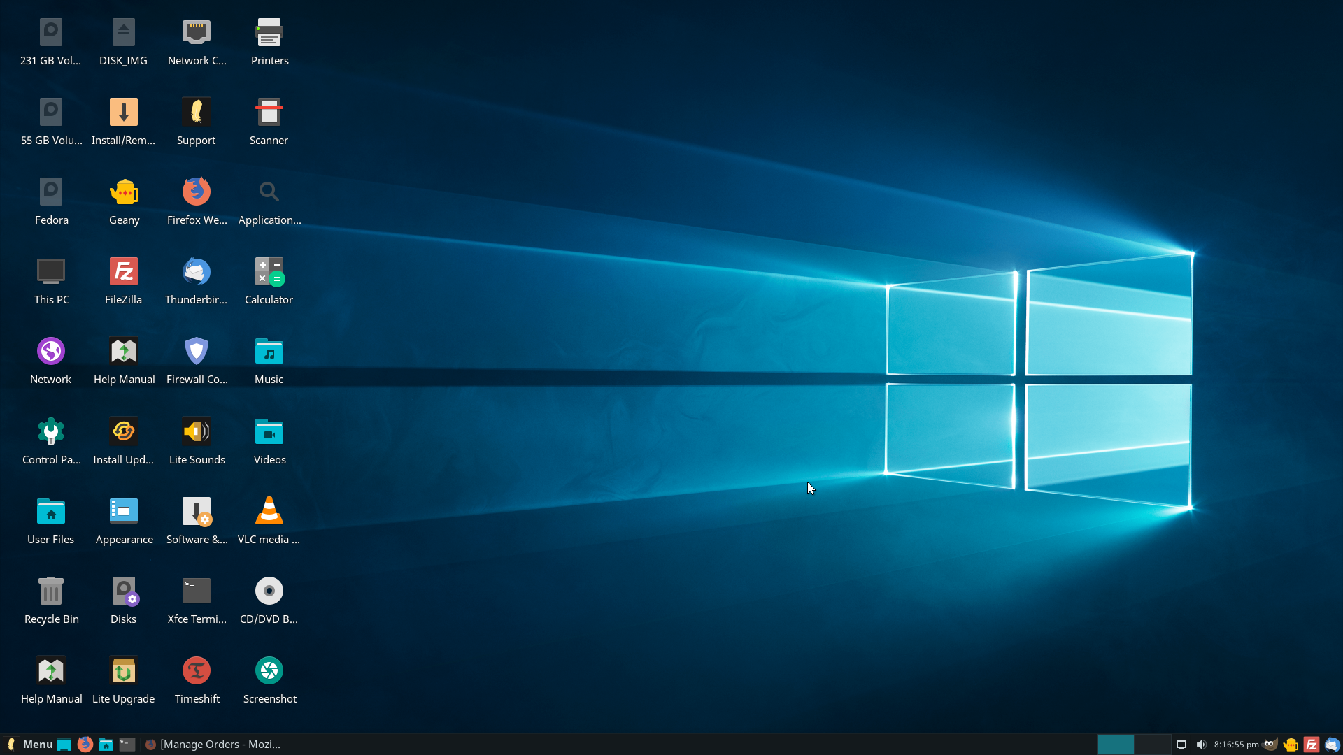 Обои Minecraft, windows, game, стекло, рабочий стол. Windows