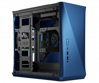 Fractal Design Era ITX