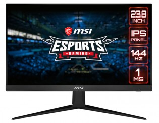 MSI Optix G241