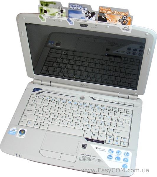 Acer Aspire Z3171 драйвера - картинка 4