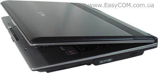 ASUS X50N WIRELESS WINDOWS DRIVER DOWNLOAD