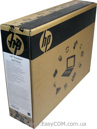 HP PAVILION DV ETHERNET DRIVER