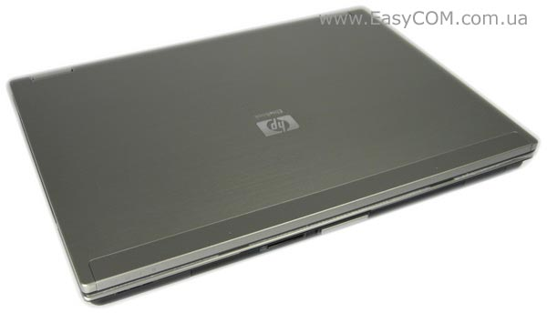 Hewlett-Packard EliteBook 6930p