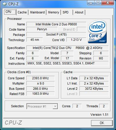 ASUS INTEL CANTIGA EXPRESS CHIPSET FAMILY WINDOWS 7 DRIVERS DOWNLOAD (2019)