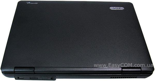 Acer Extensa 5230E Notebook Realtek Audio 64 BIT Driver