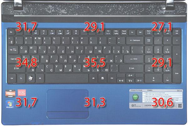 Детали, как включить блютуз на ноутбуке с использованием адаптера, сводятся только к пониманию, что процесс установки является обычным