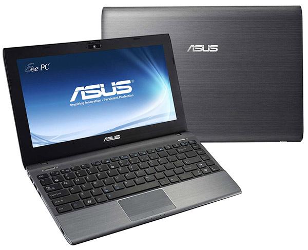 Asus Eee PC 1225B Netbook Atheros LAN 64 BIT