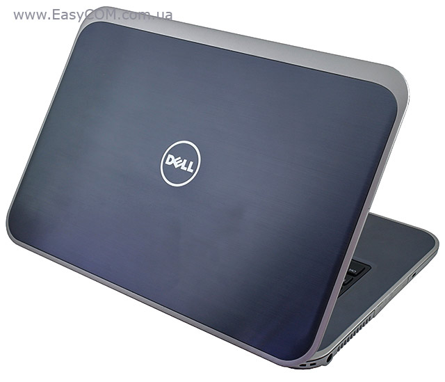 DELL INSPIRON 14Z 5423 NOTEBOOK INTEL RAPID START TECHNOLOGY DRIVER FOR PC