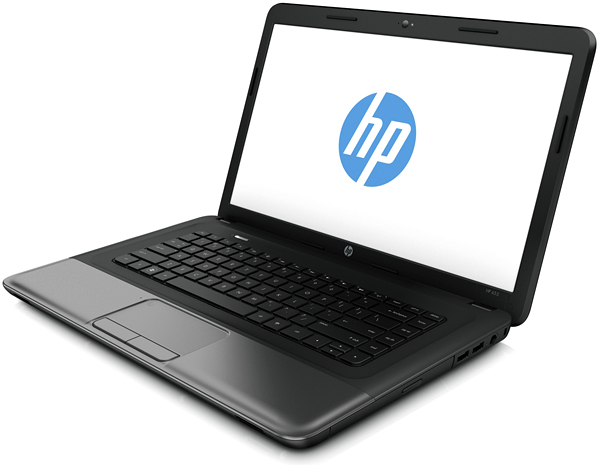 HP Essential 655