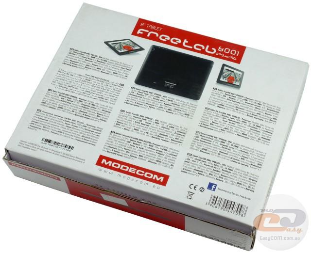 Кабель-переходник Mini DisplayPort (M)- HDMI (F) Telecom (TA6055)