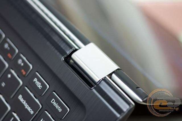 Asus ET2701IUKI LiteOn WLAN Descargar Controlador