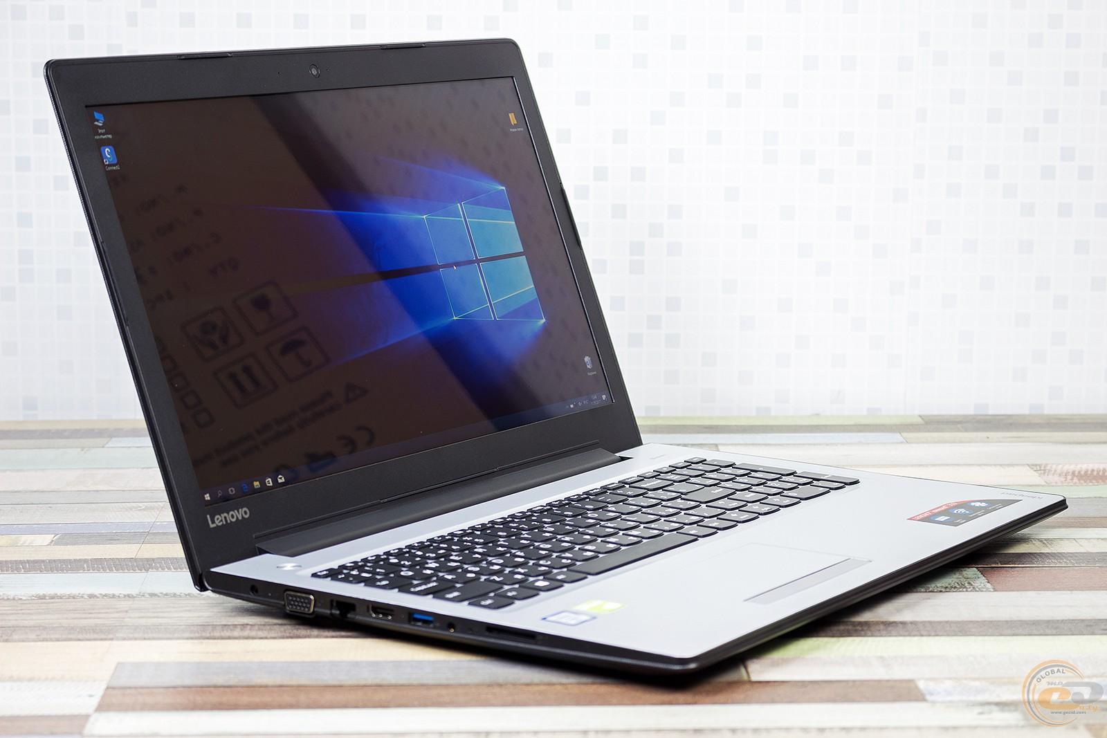 Lenovo IdeaPad 300-14ISK Realtek Bluetooth Mac