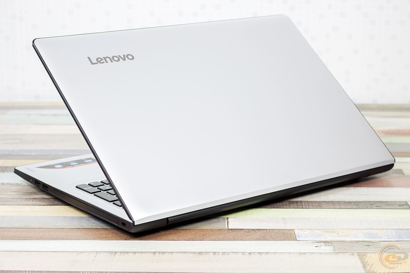 Lenovo IdeaPad 300-15ISK Atheros Bluetooth Windows 8 X64 Treiber