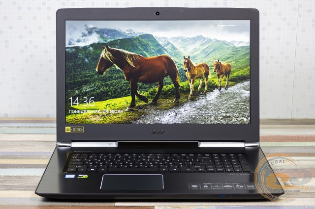 ACER TRAVELMATE P645-M BROADCOM WLAN DRIVER FOR WINDOWS 10