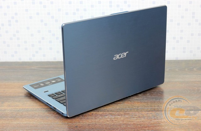 Acer Swift 3 SF314-41