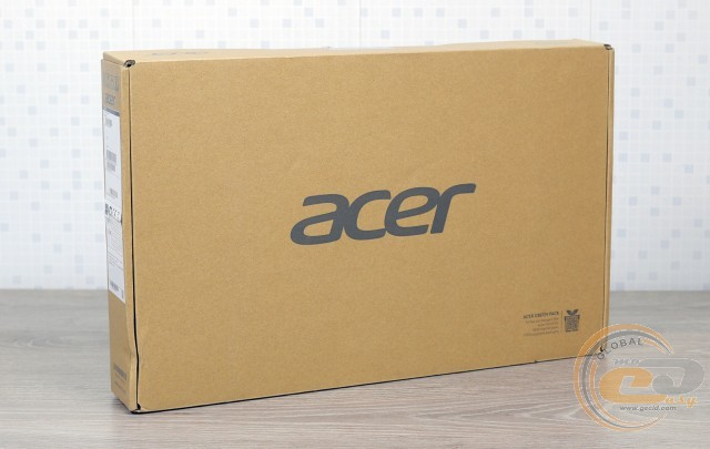 Acer Swift 3 SF314-57G