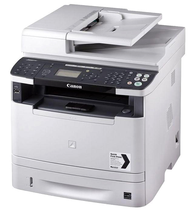 gecid printer mfp