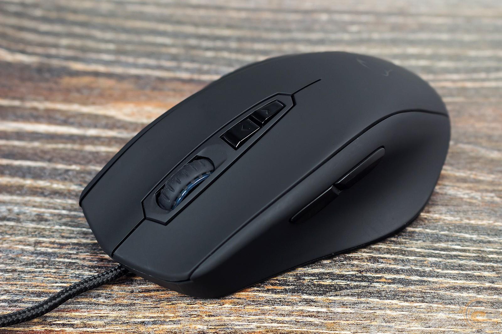 Mionix Naos 3200 Mouse Windows 8 X64