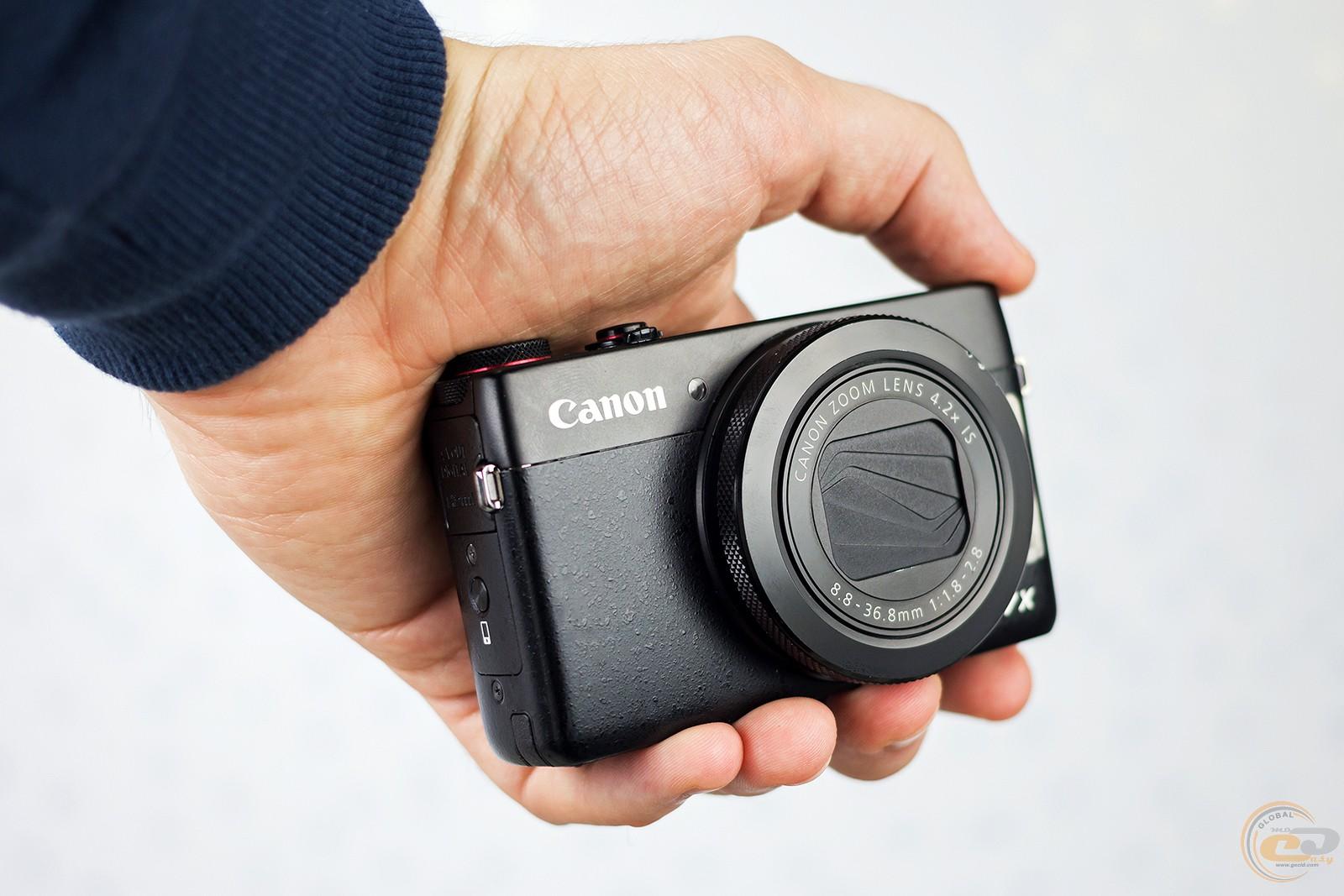пути независимый тест компактных фотоаппаратов его качественного это