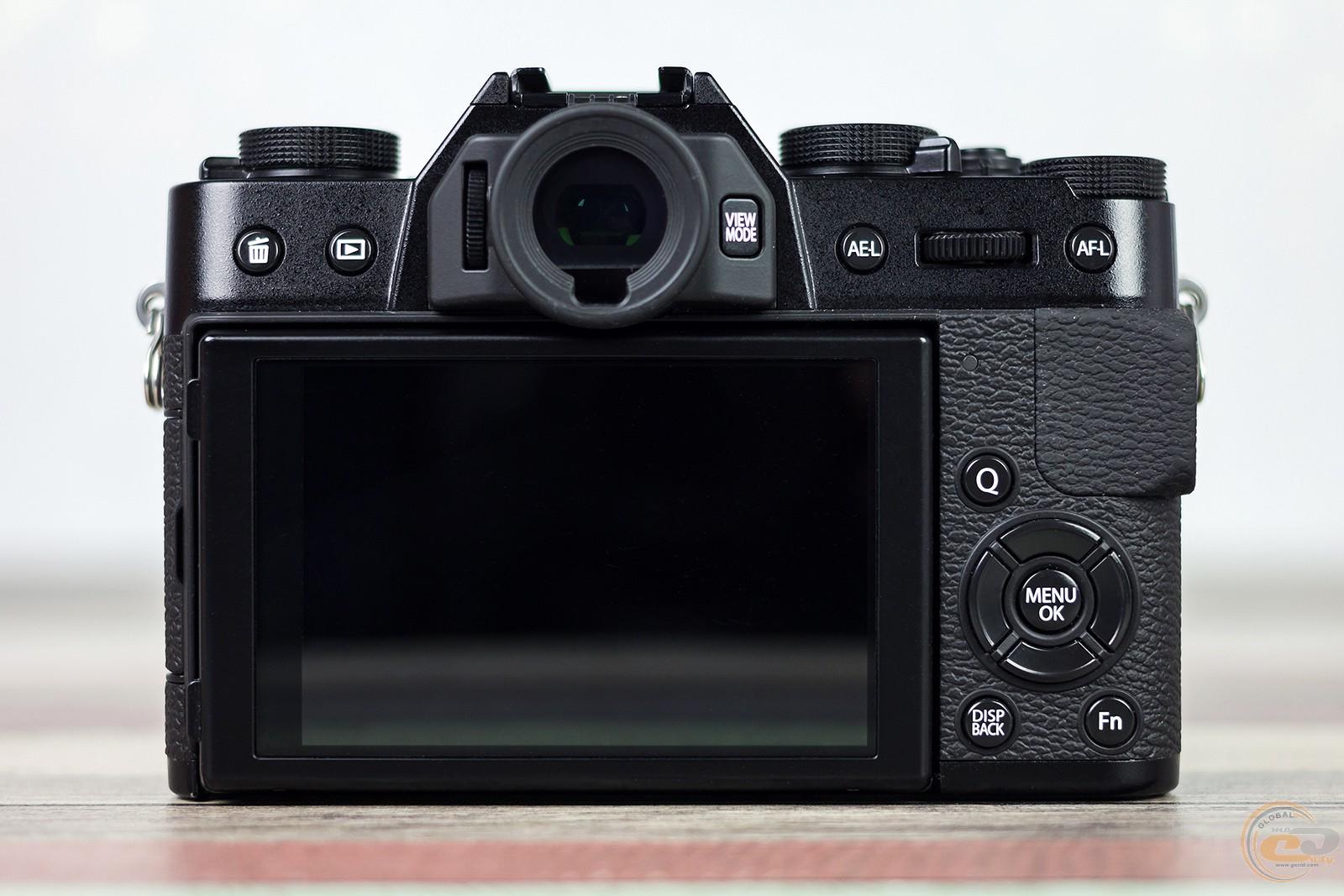 реальной жизни независимый тест компактных фотоаппаратов успеха девушки можно