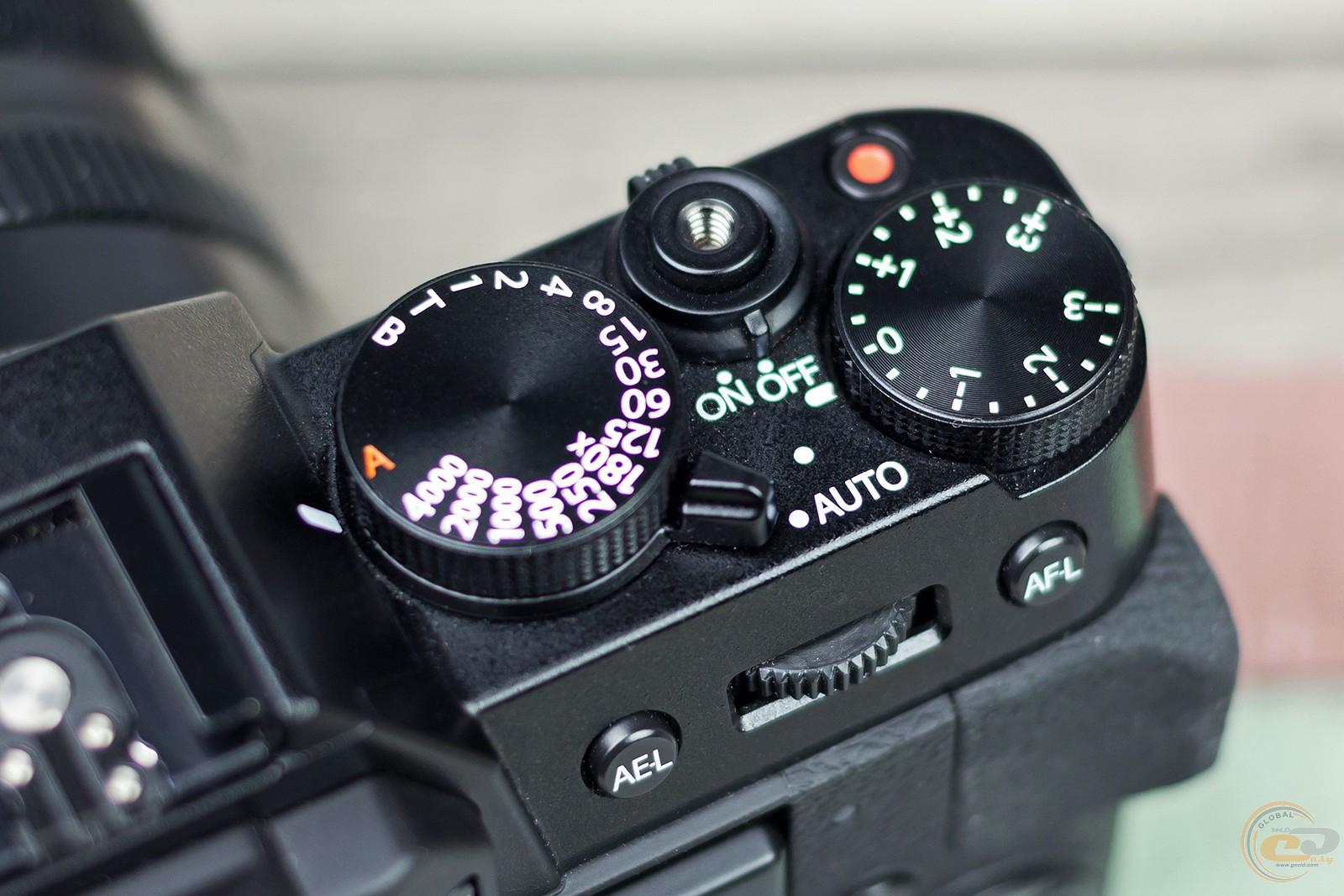 Пленочные фотоаппараты новые наборах