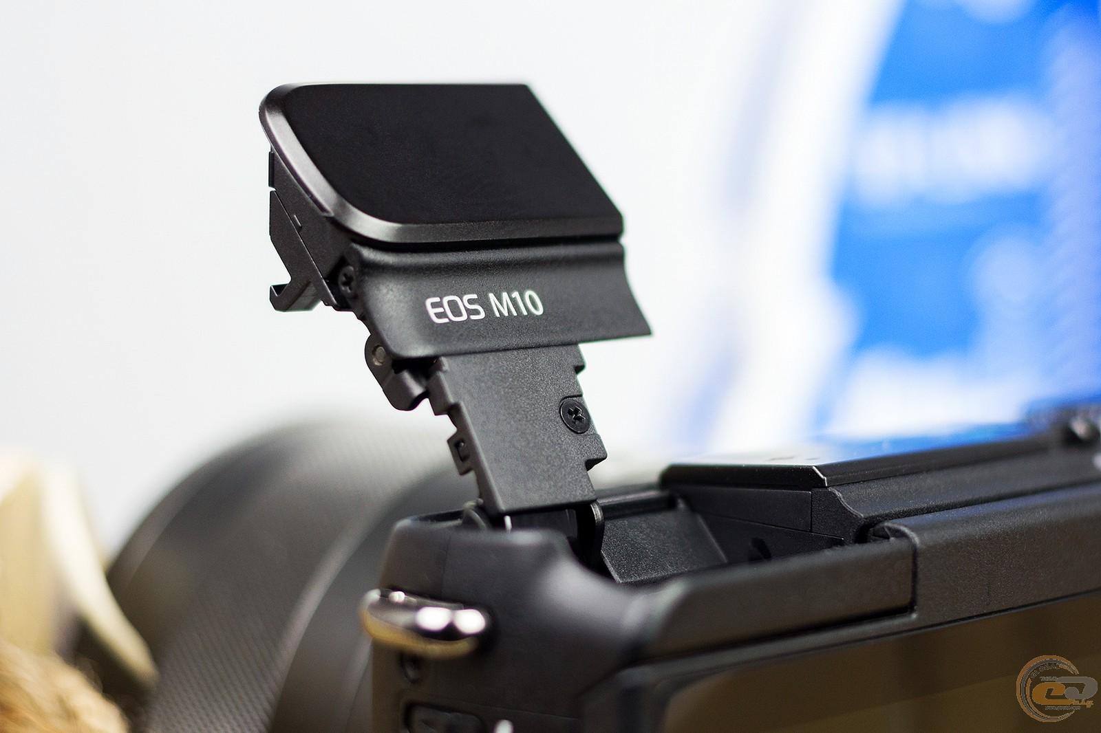Оправдает ли покупку зеркальный фотоаппарат знать расстояния