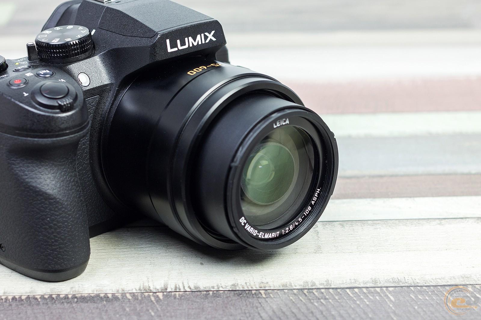 светофильтр для фотоаппарата панасоник люмикс