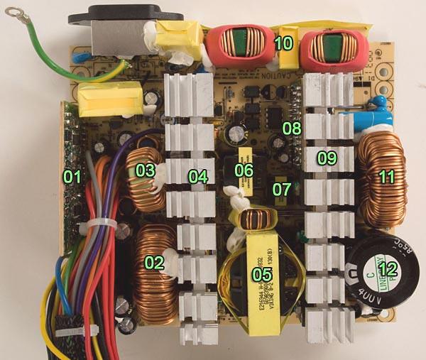 Стабилизатор напряжения блок питания генератор бензиновый 8 квт