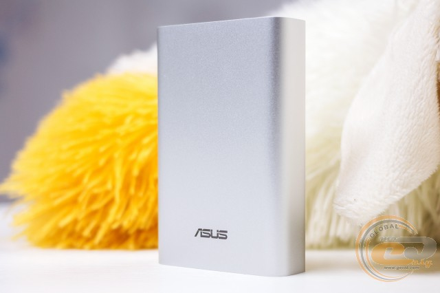 ASUS ZenPower (ABTU005)
