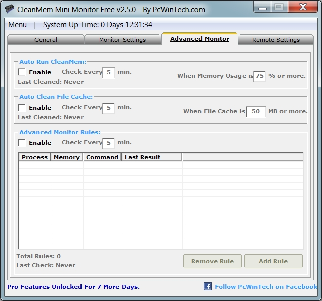 thesis advanced guestbook 2.4.4 Click here click here click here click here click here thesisabout advanced guestbook 24 dissertation advanced guestbook 2 4 dissertation advanced guestbook 2 4 dissertation advanced guestbook 2 4 help me rephrase my thesis statement my college essay business plan writers south thesisabout advanced guestbook.
