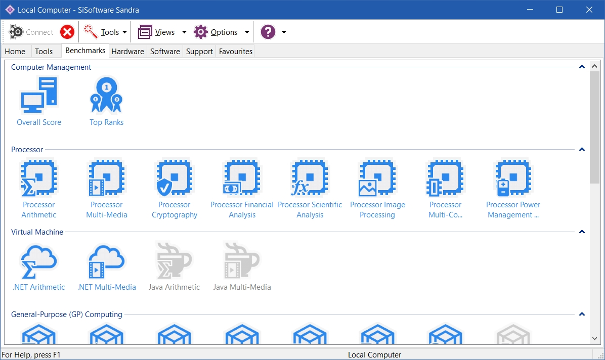 Windows требуется файл bf4 exe