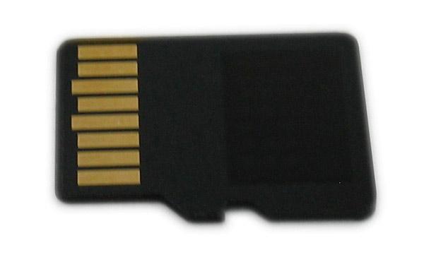 Драйвера Устройства Чтения Sd Memory Card