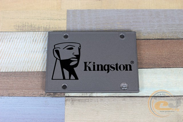 Kingston A400 (SA400S37/240G)