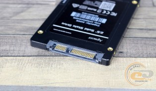 Apacer AS450 240GB