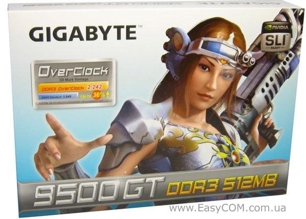 GIGABYTE GV-N95TD3-512H DRIVERS FOR WINDOWS DOWNLOAD