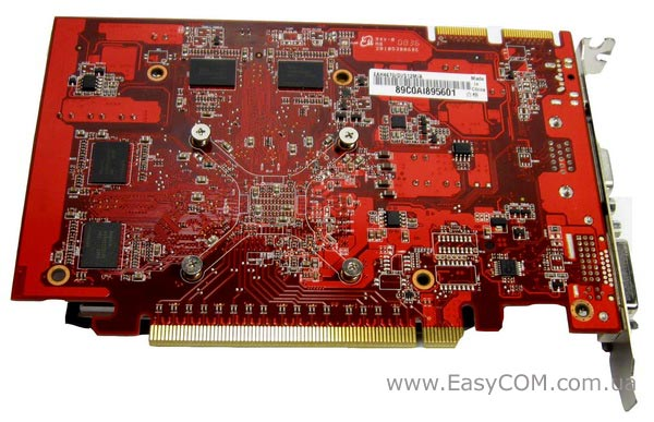 ASUS EAH4670 SERIES DRIVERS FOR WINDOWS