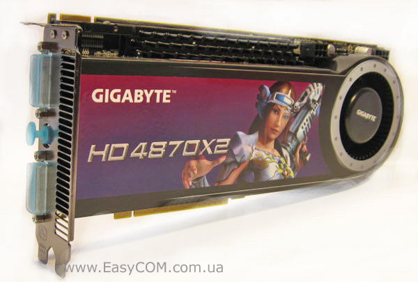 NEW DRIVERS: GIGABYTE GV-R487X2-2GH-B ATI GRAPHICS