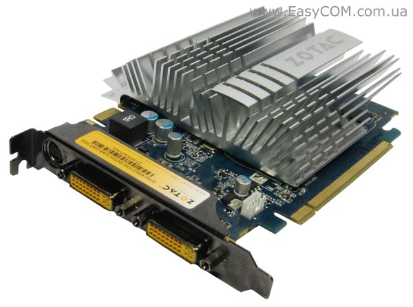 NVIDIA GeForce 95 GT compatibility - Graphics Cards - Graphics