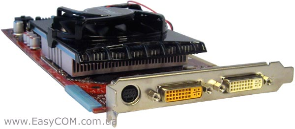 ASUS EAH4830 DRIVER FOR WINDOWS 7