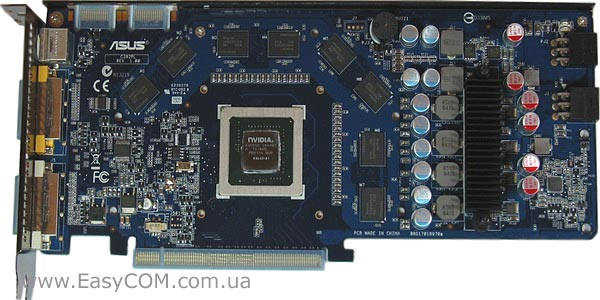 ASUS GEFORCE GTS250 ENGTS250 DKHTDI512MD3 DRIVER FOR MAC