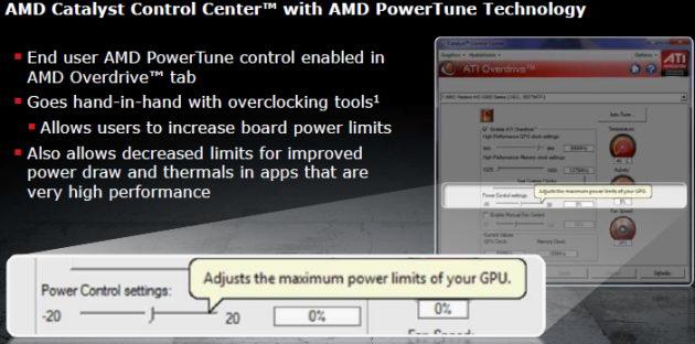Безопасный разгон AMD Процессоров и Видеокарт(AMD