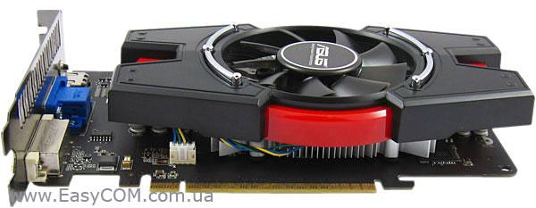 Драйвер для видеокарт asus gt 440