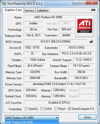 Asus ET1611PUT Realtek Audio Drivers PC