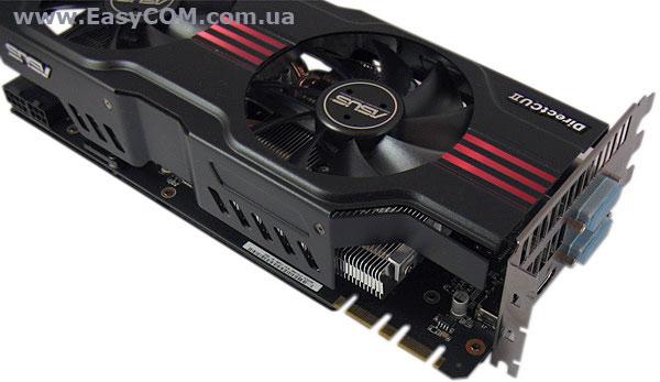 скачать драйвер для Nvidia Geforce Gtx 570 - фото 6